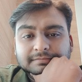 Giribapu from Gandhinagar | Man | 27 years old | Gemini