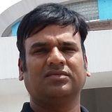 Louis from Murudeshwara   Man   35 years old   Aquarius