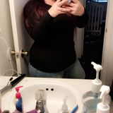 Monaee from Tampa | Woman | 24 years old | Gemini