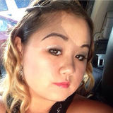 Stephanie from Tracy | Woman | 22 years old | Virgo