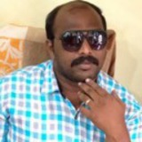 Mahaboobkarim from Nandyal | Man | 36 years old | Capricorn