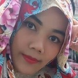 Cikalia from Jakarta Pusat | Woman | 32 years old | Aries