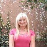 Lavinia from Frankfurt am Main | Woman | 56 years old | Virgo