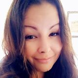 Nonickname from Winnipeg | Woman | 42 years old | Taurus