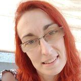 Aurore from Montluçon | Woman | 37 years old | Virgo