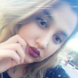 Emoxita from Sant Feliu de Llobregat | Woman | 23 years old | Leo