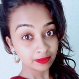Bushu from Chiplun | Woman | 23 years old | Pisces