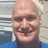 Scottgreg from Tuscaloosa   Man   50 years old   Aries