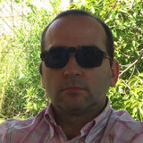 Chrisrod from Jonzac | Man | 47 years old | Gemini