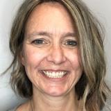 Kate from Edmonton | Woman | 48 years old | Aquarius