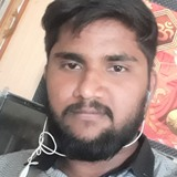 Ashok from Hindupur   Man   24 years old   Pisces