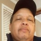 Hbron looking someone in Opelousas, Louisiana, United States #3