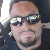 Jay from Brush | Man | 44 years old | Virgo