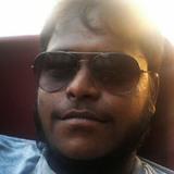 Karthikeyanravi