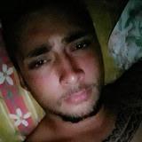 Nico from Seysses | Man | 21 years old | Virgo