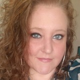 Cassie from Tioga | Woman | 39 years old | Virgo