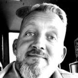 Ben from Dinslaken | Man | 42 years old | Aquarius