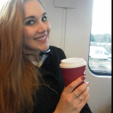 Jess from Guildford   Woman   29 years old   Virgo