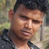 Raghu from Udipi | Man | 31 years old | Gemini