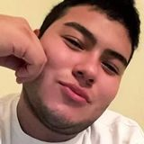 Jbestrada from Horn Lake | Man | 20 years old | Capricorn