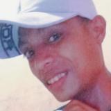 Adyjerijerx from Sampit   Man   25 years old   Leo