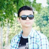 Khan from Ghazipur | Man | 22 years old | Leo