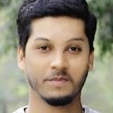 Prakash from Delhi Cantonment | Man | 28 years old | Libra