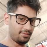 Dinr from Petaling Jaya | Man | 29 years old | Capricorn