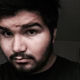 Fantasyeffects from Hacienda Heights | Man | 25 years old | Taurus