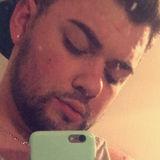 Cliff from Houma | Man | 27 years old | Gemini