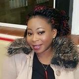 Honeyp from Dagenham | Woman | 40 years old | Aries