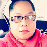 Lita from Mangere | Woman | 30 years old | Capricorn