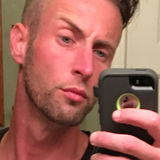 Cameron from Longview | Man | 33 years old | Sagittarius