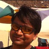 Jitu from Surat | Man | 42 years old | Gemini