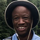 Jeremyfentry from Murfreesboro   Man   27 years old   Sagittarius