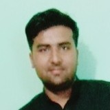 Subhi from Roorkee | Man | 26 years old | Sagittarius