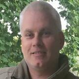 Emergencym from Jefferson City | Man | 43 years old | Sagittarius