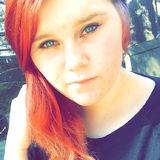 Mar from Morganton | Woman | 22 years old | Taurus