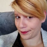 Ceje from Reims | Woman | 29 years old | Aquarius