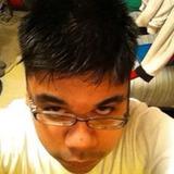 Rudy from Tillamook | Man | 29 years old | Aquarius