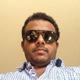 Damax from Dubai   Man   31 years old   Aries