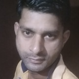 Ankush from Bahadurgarh | Man | 29 years old | Leo