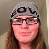Alexandria from Pittsfield | Woman | 37 years old | Leo