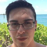 Waynegregorio from Fargo | Man | 31 years old | Scorpio