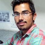 Ritesh from Sadabad | Man | 30 years old | Capricorn