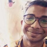 Saran from Johor Bahru   Man   22 years old   Capricorn