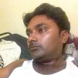Mohit from Jind | Man | 31 years old | Pisces