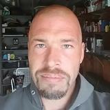 Bturek19Np from Redmond   Man   38 years old   Sagittarius