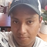 Djfj from Columbus   Man   22 years old   Virgo