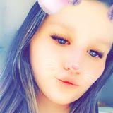 Valentina from Maitland | Woman | 21 years old | Virgo
